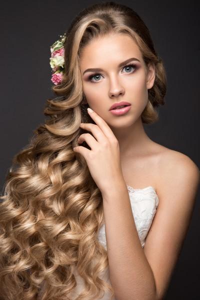 salons de coiffure en hainaut - centre manipura courcelles