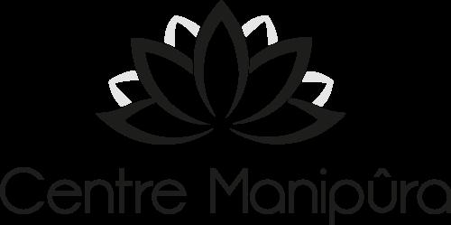 Salon de coiffure Manipura logo