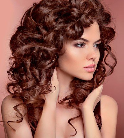 un salon de coiffure à courcelles - centre manipura