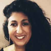 yasmina psychologue patricienne en coaching mental centre manipura